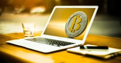 Investing In Bitcoin A Good Idea - icontentmart