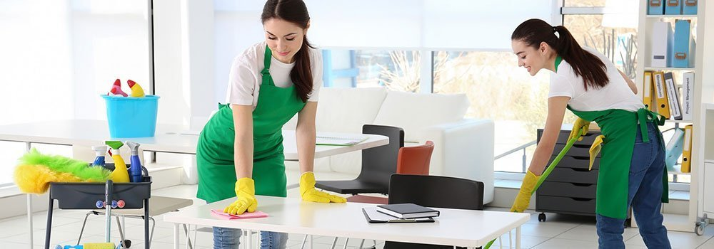 Cleaning-Services-for-Restaurants-on-iContentMart