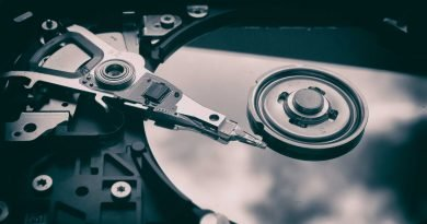 Common Causes That Make Your Data Storage Obsolescence