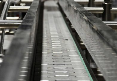 Buying Guide – How to Choose the Right Belt Conveyor Design