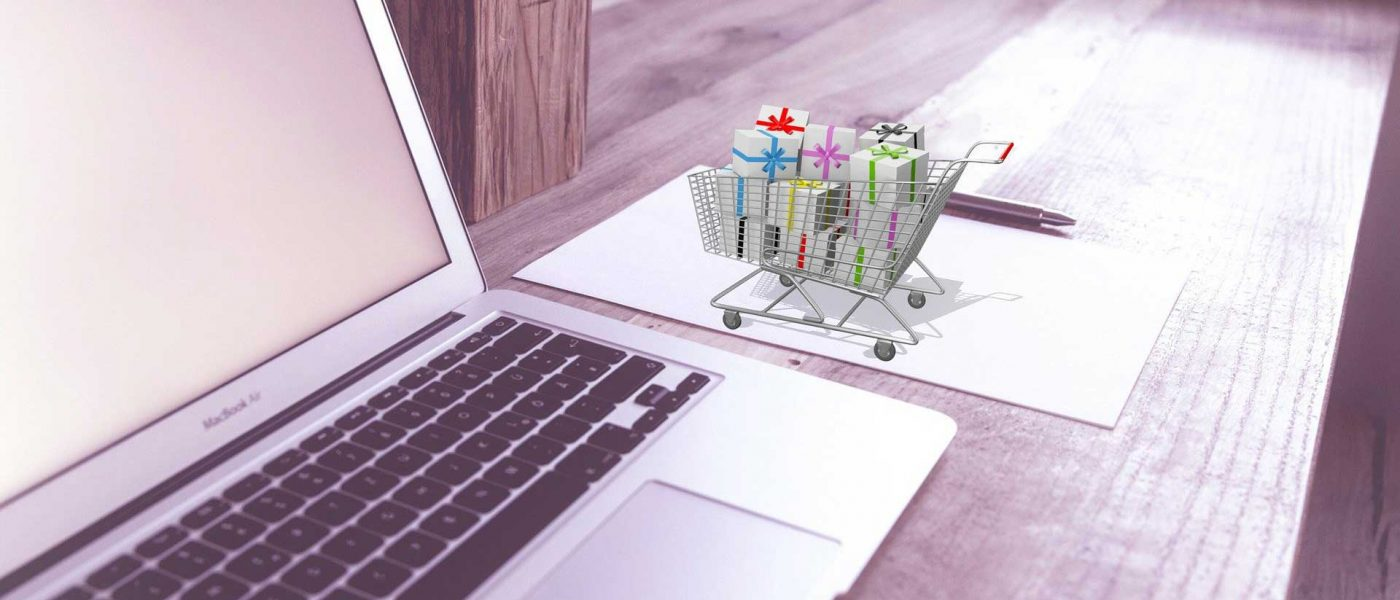 What You Should Know About Pros & Cons of Dropshipping