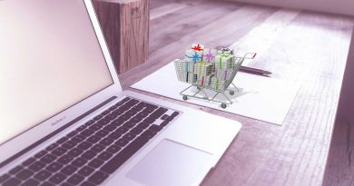 Know-About-Pros-&-Cons-of-Dropshipping-on-iContentMart