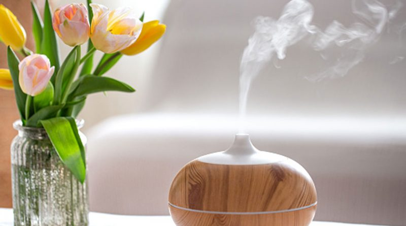 What-Are-the-Uses-and-Benefits-of-Humidifier-on-icontentmart