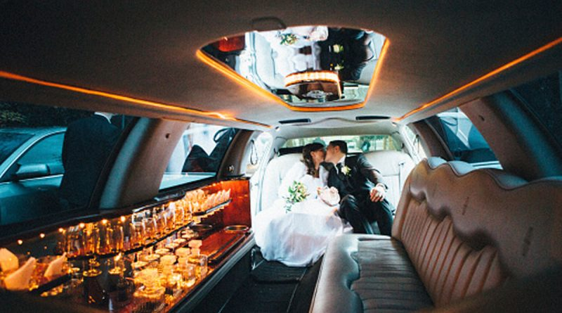 Why-You-Should-Pick-Limo-Service-for-Your-Wedding-on-icontentmart