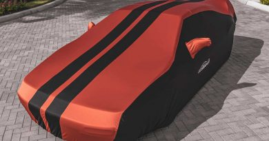 Car Covers: Best Outdoor & Indoor Car Covers to Buy