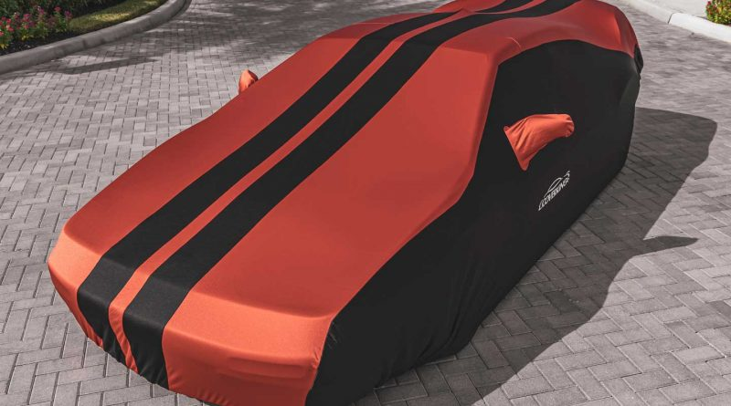 Car-Covers-Best-Outdoor-&-Indoor-Car-Covers-to-Buy-on-icontentmart