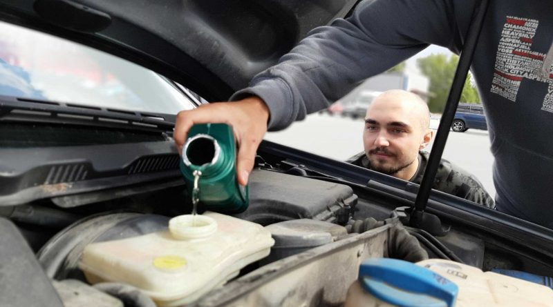 Washer-Fluids-Why-They-Are-Important-For-Your-Car-on-icontentmart